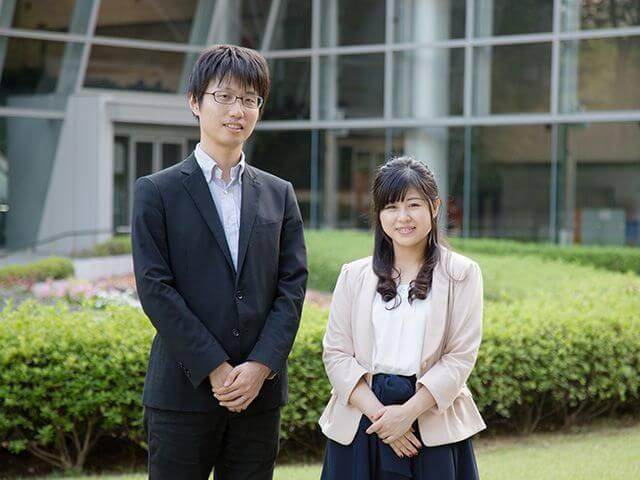 日動 システムズ 海上 東京 RECRUIT|採用情報|東京海上日動システムズ株式会社
