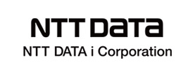 アイ ntt データ