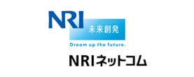 IT企業特集|NRIネットコム株式...