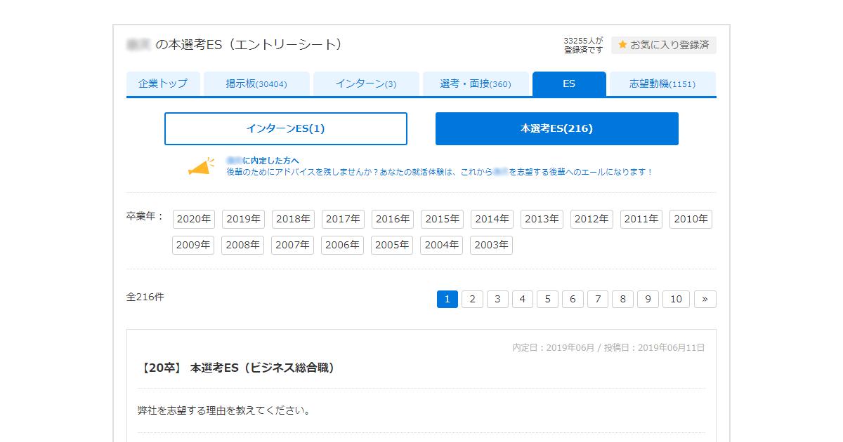 ミュージック es ソニー
